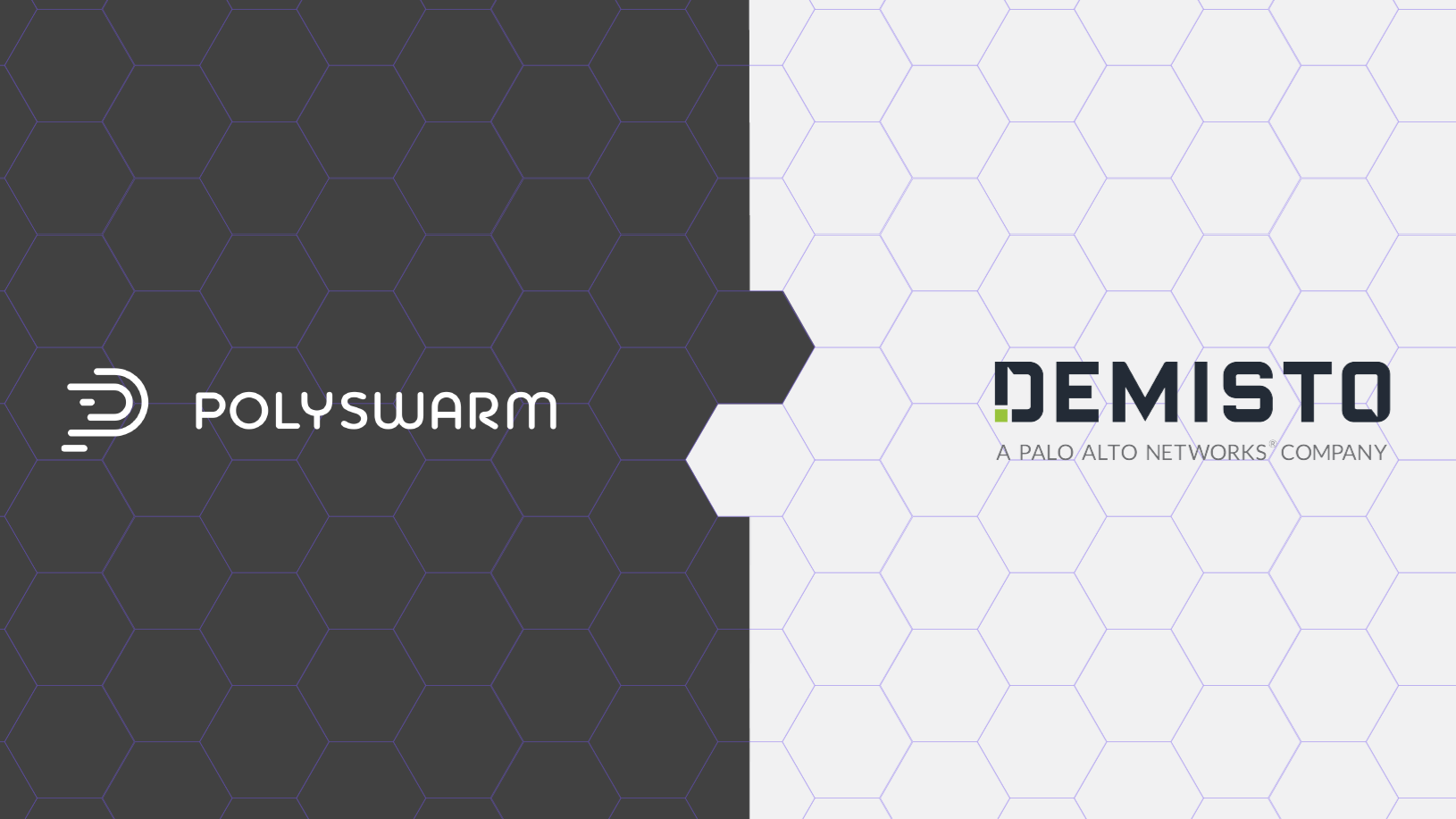 Demisto_HUBSPOT